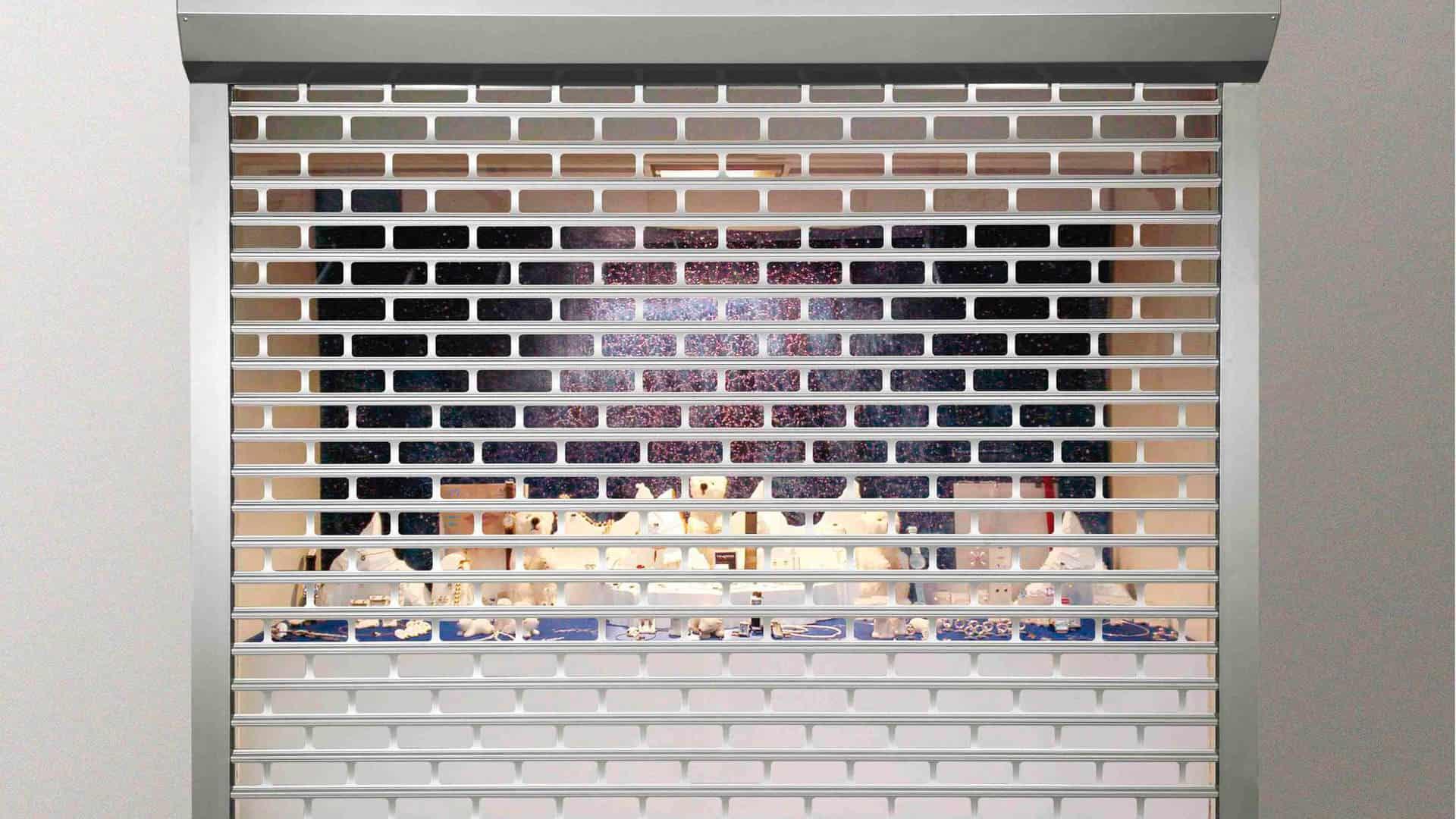 d pannage serrurier lyon ouverture porte 90 04 78 54 21 50. Black Bedroom Furniture Sets. Home Design Ideas