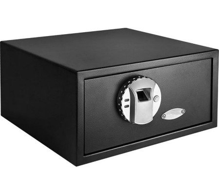 ouverture coffre fort lyon ouverture 24h 7j art 39 protect system. Black Bedroom Furniture Sets. Home Design Ideas