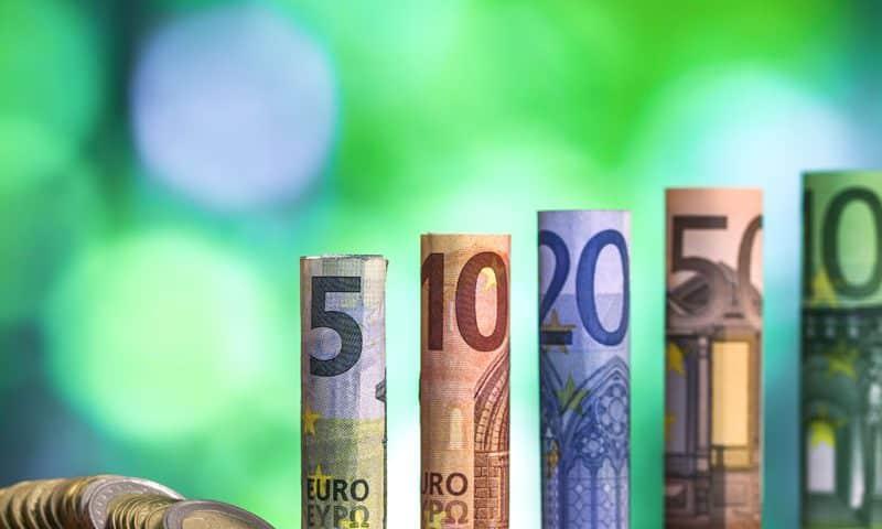 Qui paie le dépannage de serrurerie à Lyon : locataire ou propriétaire ?