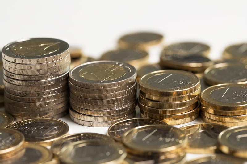 Qui paie les frais de dépannage serrurerie lyon, le locataire ou le propriétaire bailleur