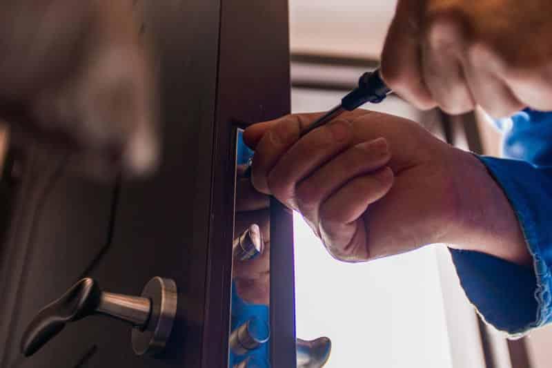 Art Protect System, le spécialiste du dépannage de serrurerie à Lyon